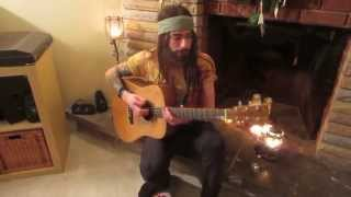 Proud Mary - CCR Cover - By Talon