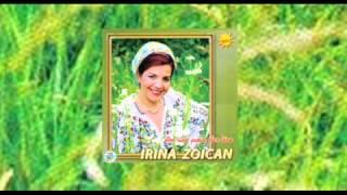 Irina Zoican - Cate mandre-am avut eu