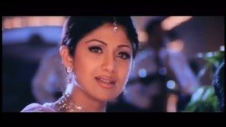 Sunil shetty returns as Unforgettable Lover (Dhadkan)
