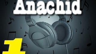 Anachid islamique magnifique à écouter MAGNIFIQUE - 1