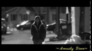 Fallen //Daniel & Luce// Running Wild