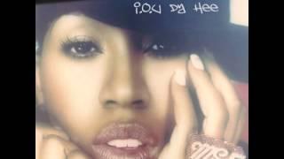 Missy Elliott vs Luke James & Wale - I.O.U Da Hee (AudioSavage Mashup)