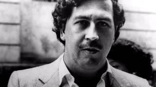 Gildardo Zapata   La Rasquina