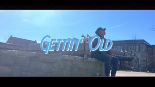 "6LACK ""Gettin' Old"" 