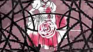 Alice of Human Sacrifice - English Subs