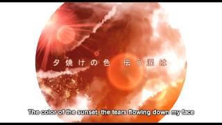 Marry no Kakuu Sekai [Mori Chihiro] - Eng Sub