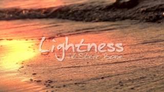 Tim Gartz - Lightness (ft.Steve Bone on sax) TEASER