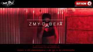 """A.R.M.A.G.E.D.D.O.N."" ► HipHop Rap Beat Instrumental {Hard Banger} Prod. by ZMY DaBeat"