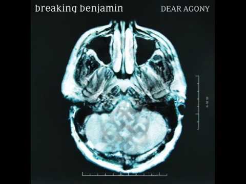 breaking-benjamin-lights-out-with-lyrics-nakapeesh