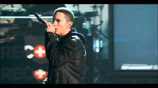 "Eminem ""The Warning"" Sped up + Lyrics"