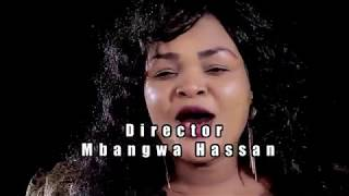 Umewazidi Wote | Bahati Bukuku | Official Video width=