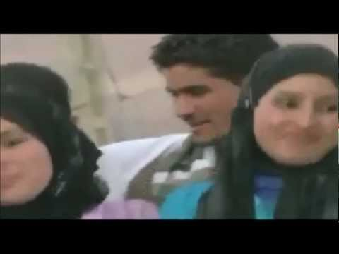 Berber Wedding Festival Morocco – إملشيل – 4×4 Secret Sightseeing Tours — Excursions &  Day Trips
