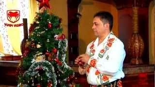 Lucian Dragan - Minunata-i noaptea sfanta