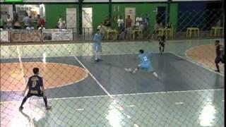 Copa Girassol: Canil do Cerrado ganha de 12 a 6 o Companhia do Filme