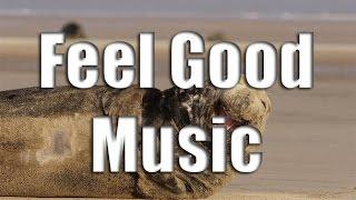 Joyful Music Composition