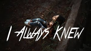 *SOLD* I ALWAYS KNEW - Smooth Inspiring Piano Rap Beat 2016 [prod. by Magestick Records]