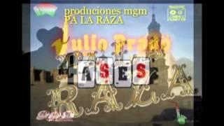 LOS CORCELES - LA VEREDITA by mmo garcia jr
