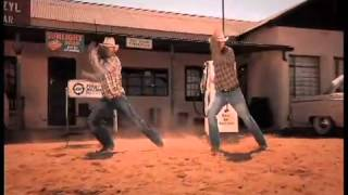 Juanita du Plessis - Kyknet Country (OFFICIAL MUSIC VIDEO)