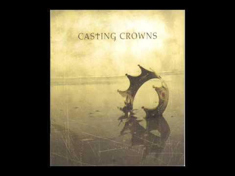 casting-crowns-life-of-praise-lyrics-goodfaithingod