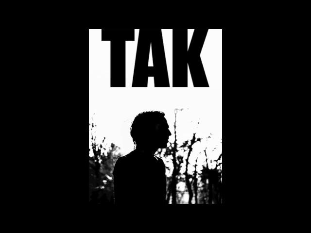 Video de TAK versionando una canción de Jeff Buckley.