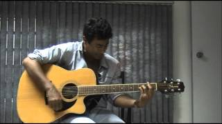 Cristiano Araújo - Efeitos (Marcel)