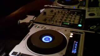 DJ Rang - Bhangra Mix 2