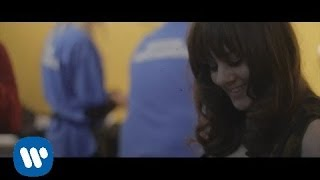 Rumer - Sara Smile [Official Video]