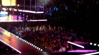 Ivete Sangalo - Live at Madison Square Garden