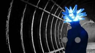 Automatic - Jamiroquai x Daft Punk Type Beat (Prod. J. Hartley)