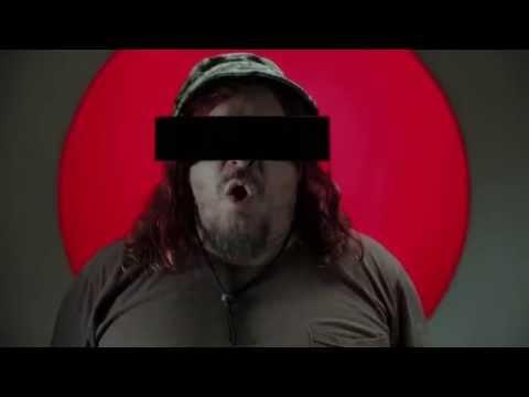massacre-nina-dios-video-oficial-popart-discos