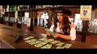 Diana Laura - El Banco