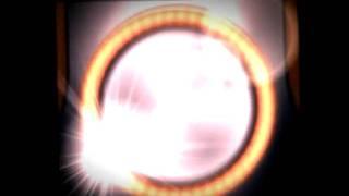 Ultra Heavy Laser sound effect