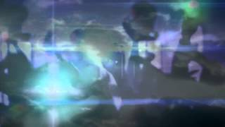 """Jon Cotner - Imagine (Duet) - From the CD """"Legendary Duets and More..."""" - www.Jon-Cotner.com"""