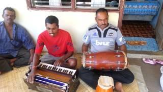 Fiji Bhajan By Ashneel Atish Kumar