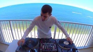 DJ Brace - DMC Online 2016 (Round 3 Winner)