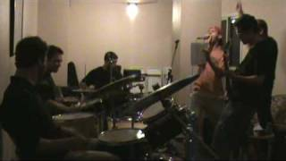 Jam Session  - Subúrbio Operário