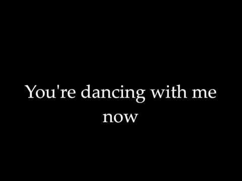 Download Lagu Cigarettes After Sex - K [Lyrics]