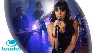Daniela Castillo - Una Vez Más   Video Oficial