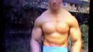 Arnold bicep workout rare video - www.pawnindia.in