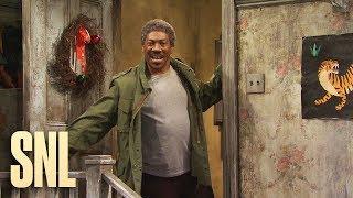 Mr. Robinson's Neighborhood 2019 - SNL