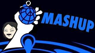 Cold Idiot - Green Day vs. Major Lazer ft. Justin Bieber & MØ [MASHUP]