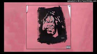 Lucki - Waiting On [prod. DZY] {Instrumental} (reprod. OgGeo)