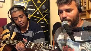 Tudo é do Pai - Banda Dom por Wellington Rodrigues e Fabio Fraga