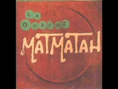 matmatah-anter-ouache-lorenzo92600