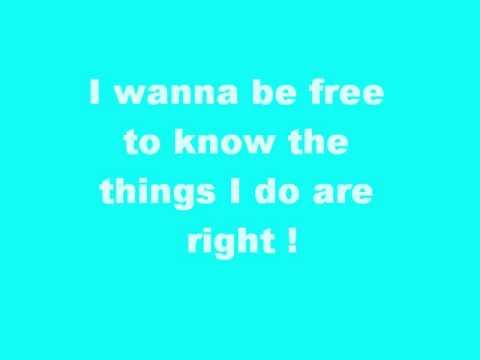 faith-no-more-easy-lyrics-anna-bourennane