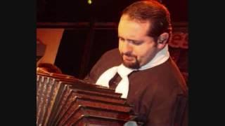 MI ANHELADO AMOR-Zamba- canta Fabián Herrera -