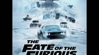 Pitbull & J Balvin - Hey Ma (feat. Camila Cabello) [Spanish Version | The Fate Of The Furious]