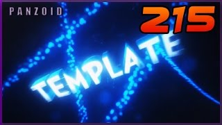 TOP 10 Panzoid Intro Templates #215 + Free Download