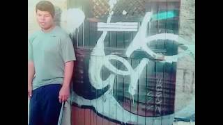 EN BUSCA DE ROPA Y JUGUETE PARA GIOVANNA manik ft Alvaro Basurto 2016