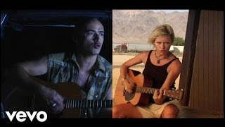 Live - Run Away ft. Shelby Lynne